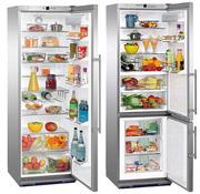 Ремонт холодильников Сумы