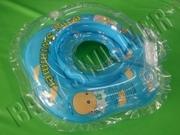 продажа Сумы круг Baby Swimmer на шею для купания от 0 до 2лет,  115грн