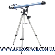 Телескоп рефрактор Konus Konuspace - 7