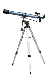 Телескоп рефрактор Konus Konustart 900