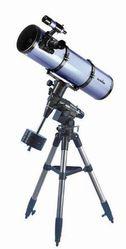 Мощный рефлектор Sky Watcher 2001 EQ5