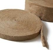 Экологически чистый материал Пакля в мешках +380683578091 Пакля в лент