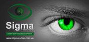 Системы видеонаблюдения,  домофоны,  видеокамеры,  авторегистраторы