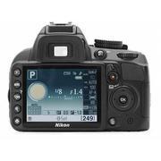 Продам Nikon D 3100 в отличном состоянии!