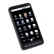 HTC A2000 ANDROID 2.2  4.3  ёмкостной экран