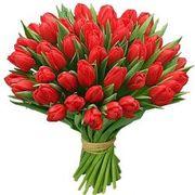 Доставка цветов,  подарков и продуктовых корзин по Украине