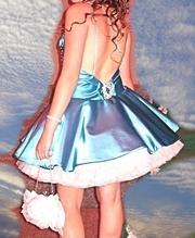 Платье.Продам