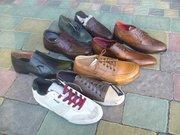 Стоковая обувь дешево,  все регионы,  Шостка