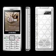 Nokia M2 2sim