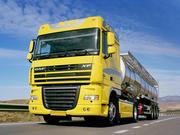 грузовые перевозки трансформатор,  генератор Сумы