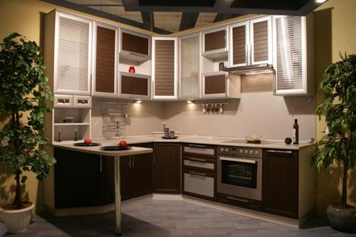 Изготовим кухонная мебель корпусная