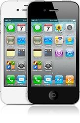 iPhone 4G s888 (2SIM+Wi-Fi)