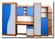 Корпусная мебель чф Уютный дом