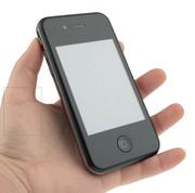 iPhone 5 2Sim+Wi-Fi