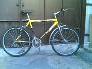 Продам велосипед Ardis в хорошем состоянии