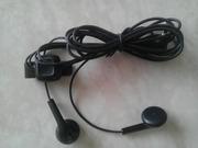 Проводная гарнитура Nokia WH-102 HS-125