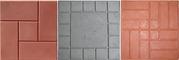 Продам полимерпесчаную плитку тротуарную