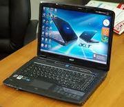 Ноутбук Acer Aspire 5039G