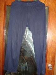 продам мужские спортивные брюки