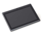 Планшет Tablet PC супер тонкий
