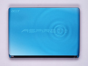нетбук Acer Aspire One D257