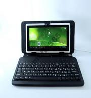 Планшет 7Android 4.0 A13 MID 1.5GHz 4GB WIFI, SKYPE, с клавиатурой,   камеры