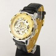Наручные часы известных бреднов по оптовой цене в розницу Сумы
