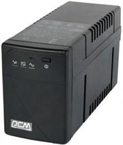 Источник безперебойного питания ИБП Powercom BNT-800 AP USB