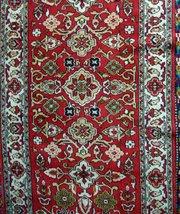 Продам ковры натуральные б/у в хорошем качестве на выбор