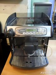 Кофемашина Saeco Modular Cappuccino