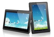 Супер планшет Tablet 7 Android
