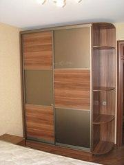 Изготовление мебели Сумы
