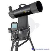 Телескоп National Geographic Automatic 70 GO-TO