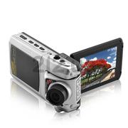 Видеорегистратор F900LHD Full-HD.. 350грн.