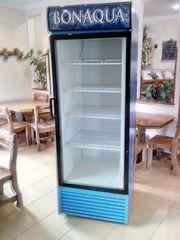 Продам холодильную витрину Frigorex FV500 в отличном состоянии