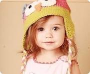 Детская одежда брендов Америки и Англии.