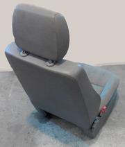 Volkswagen Т5 кресло в идеальном состоянии