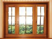 металлопластиковые окна  по хорошим ценам!