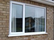 Окна металлопластиковые  и двери по сниженным ценам!