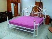 Мебель б/у (продажа и прием)
