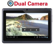 Планшет Android Tab7