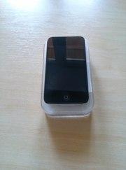 iPod 4g 32GB СРОЧНО!!