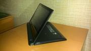 Ноутбук Lenovo IdeaPad Flex 10 НОВЫЙ!Срочно