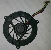 Вентилятор для ноутбука asus M50