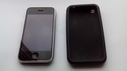 Продам Iphone 3Gs,  8 Gb,  Apple (б/у)