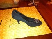 женская обувь,  туфли