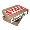 Миникомплекты Stag,  Lendirenzo Rodex Родекс