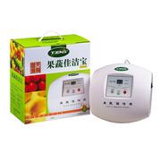 Очиститель овощей и фруктов Tiens (бытовой озонатор)