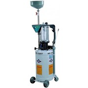 Маслозаменная установка HPMM HC-3297