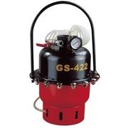 Установка для промывки тормозной систмы GS-422 HPMM
